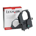 Lexmark 11A3550 Black Ribbon, OEM