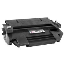 Remanufactured M2473G / M2473A Laser Toner Cartridge for the LaserWriter 600/630 Printers