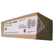 Ricoh OEM Black 841679 (841751) Toner Cartridge