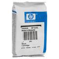 HP 63XL Black Original Ink Cartridge - Foil Wrapped