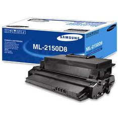 Samsung ML-2150D8 Black Toner