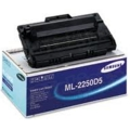 Samsung ML-2250D5 Black Toner