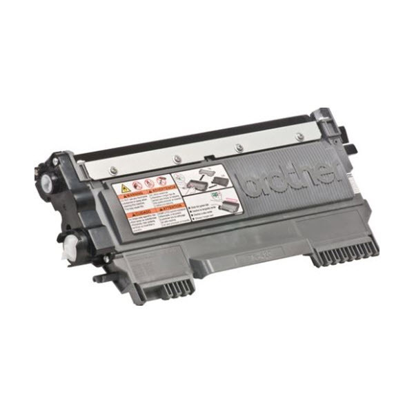 OEM Brother TN420 Black Toner Cartridge