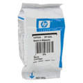 HP 62XL Black Original Ink Cartridge - Foil Wrapped