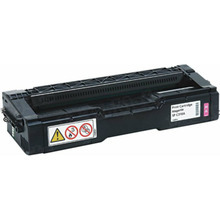 Ricoh OEM Magenta 406346 Toner Cartridge