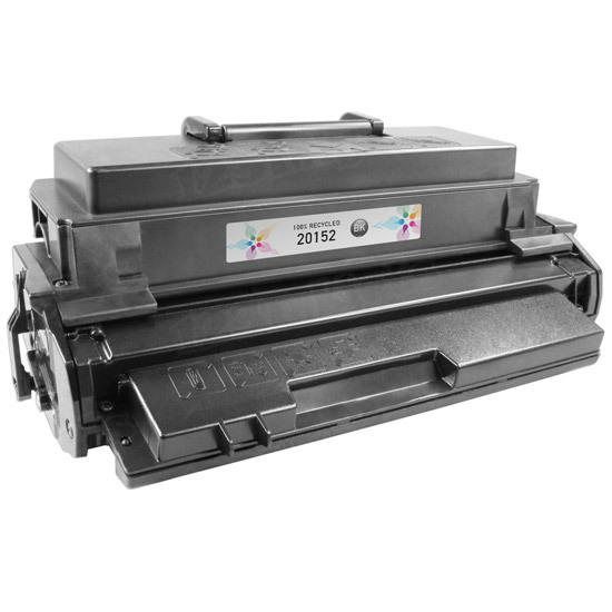 Remanufactured 20152 / 20-152 Toner Cartridge for the NEC SuperScript 1400 & 1450