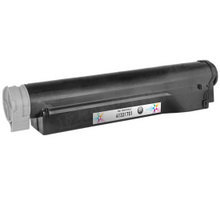 Compatible Okidata 41331701 (Type 8) Black Laser Toner Cartridges 4K Page Yield