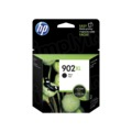 HP 902XL High Yield Yellow Original Ink Cartridge T6M10AN