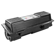 Compatible Kyocera-Mita TK-172 Black Laser Toner Cartridges for the FS-1320D & FS-1370DN