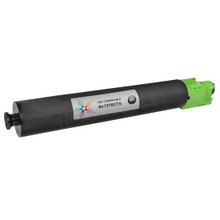 Compatible Ricoh 841420 / 841578 Black Laser Toner Cartridges