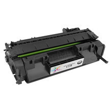 Canon 119 (2,300 Pages) Black Laser Toner Cartridge - Compatible 3479B001AA