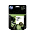 HP 906XL High Yield Black Original Ink Cartridge T6M18AN