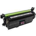 Remanufactured Replacement Magenta Ink for HP CF333A (HP 654A)
