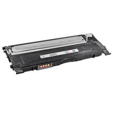 Compatible Y924J Black Toner (N012K) for Dell 1230c / 1235c / 1235cn, 1.5K Yield
