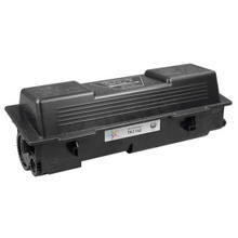 Compatible Kyocera-Mita Black TK-1142 Laser Toner Cartridge