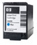 HP C6602B Blue Original Ink Cartridge