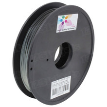 Gray to Natural 3D Printer Filament Color Changing in Temp 1.75mm 0.5kg PLA