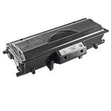 Compatible Brother TN700 Black Laser Toner Cartridges