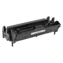 Compatible 43501901 Laser Drum Unit for Okidata 25K Page Yield
