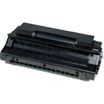 OEM Samsung SF-5805D5 Black Laser Toner Cartridge 5K Page Yield