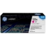 HP 123A (Q3973A) Magenta Original Toner Cartridge in Retail Packaging