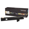 OEM Lexmark C930X82G Photoconductor