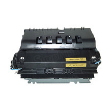 OEM Lexmark 40X1831 Maintenance Kit