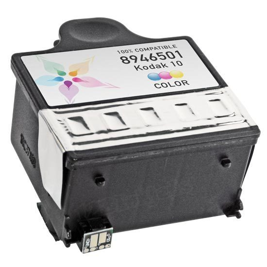 Compatible Kodak 8946501 Color Ink