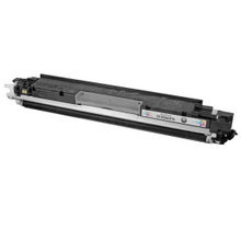 Remanufactured Replacement for HP CF350A (130A) Black Laser Toner Cartridge