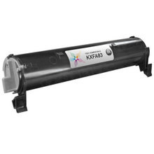 Compatible Panasonic KX-FA83 Black Laser Toner Cartridges