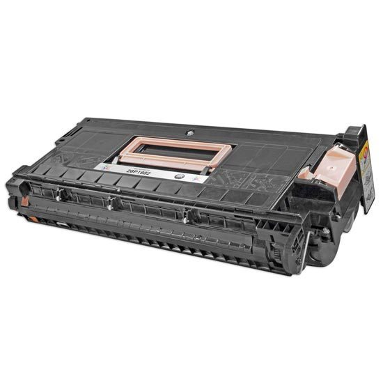 Compatible 28P1882 Black Toner for IBM