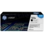 Original HP Q3960A (122A) Black Toner