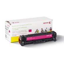 Xerox Premium Remanufactured Replacement Magenta Toner for the HP CC533A (304A) ?�� Made in the U.S.