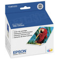 Epson T041020 Color OEM Ink Cartridge