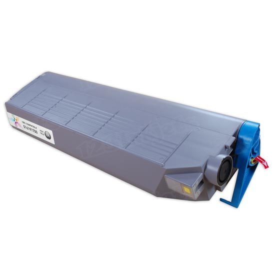 Compatible Xerox Phaser 2135 HC Black Toner Cartridge for Xerox