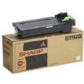 OEM Sharp FO-55ND Black Toner Cartridge