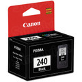 Canon PG-240 Black OEM Ink Cartridge