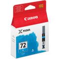 OEM PGI-72C Cyan ink for Canon