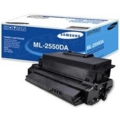 Samsung ML-2550DA Black Toner