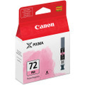 OEM PGI-72PM Photo Magenta ink for Canon