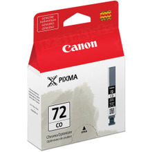 OEM 6411B002 (PGI-72) Canon Chroma Optimizer Ink Cartridge