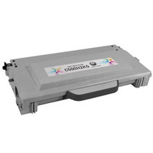 Lexmark Remanufactured High Yield Black Laser Toner Cartridge, C500H2KG (X500/X502/C500 Series) (5K Page Yield)