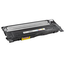 Compatible F479K Yellow Toner (M127K) for Dell 1230c / 1235c / 1235cn, 1K Yield