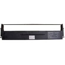 OEM IBM 45U3891 Black Ribbon