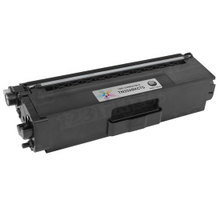 TN336BK High Yield Black Compatible Brother Laser Toner Cartridge