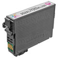 Epson Remanufactured 252XL HY Magenta Inkjet Cartridge
