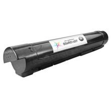Compatible Xerox 006R01457 / 6R01457 Black Laser Toner Cartridge