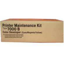 OEM Ricoh 400961 Maintenance Kit