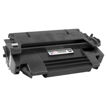 Remanufactured Brother TN9000 Black Laser Toner Cartridge