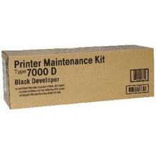 OEM Ricoh 400962 Maintenance Kit